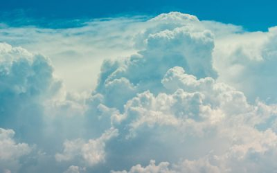 Five Benefits of Case Management Software in the Cloud