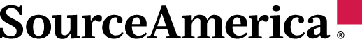 source america logo