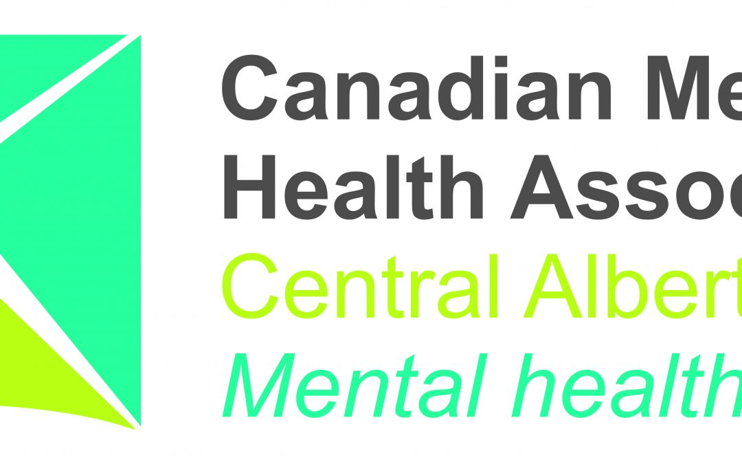 Penelope Case Management Software Selected by Canadian Mental Health Association Central Alberta Region
